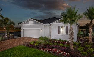 Avaunce by KB Home in Sarasota-Bradenton Florida