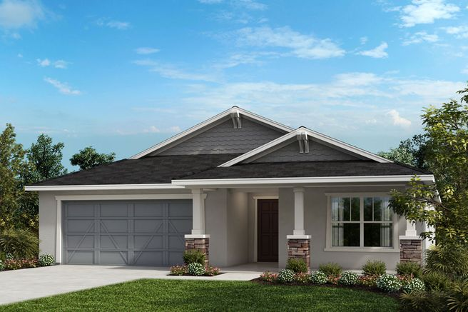 5819 143rd Ct E (Plan 2003 Modeled)