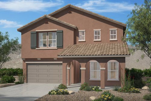 west tucson new homes for sale search new home builders in west