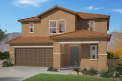 8527 W Pelican Pl (Plan 2632 Modeled)