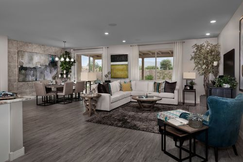 Living Room Design Ideas In Tucson 190 Pictures Homluv