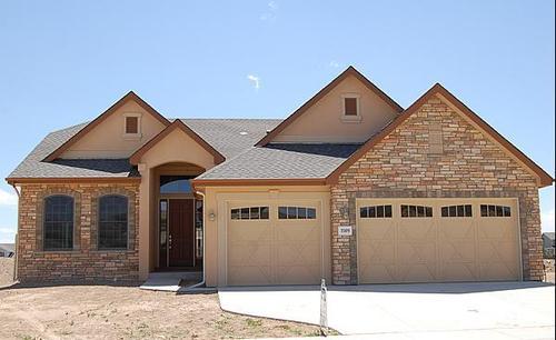 Kem Homes Communities In Fort Collins Loveland