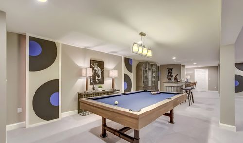 Recreation-Room-in-Pratt-at-Four Ponds at Lincroft-in-Lincroft
