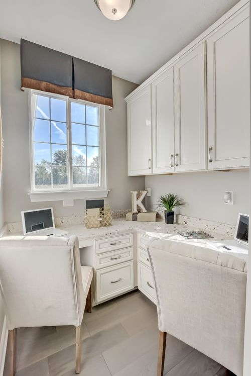 Study-in-Beaumont-at-Timber Walk-in-East Brunswick