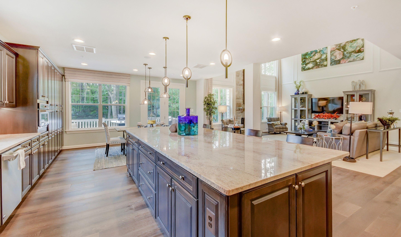 Kitchen-in-Delaware-at-Hidden Brook-in-Dover