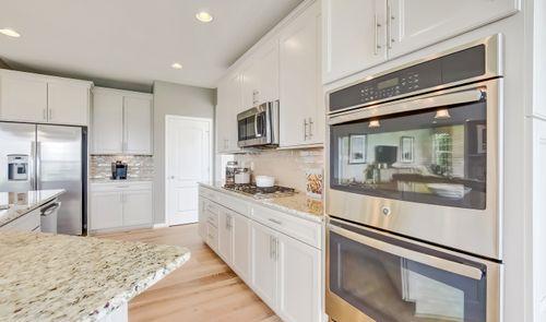 Kitchen-in-Hancock III-at-Chestnut Ridge-in-Magnolia