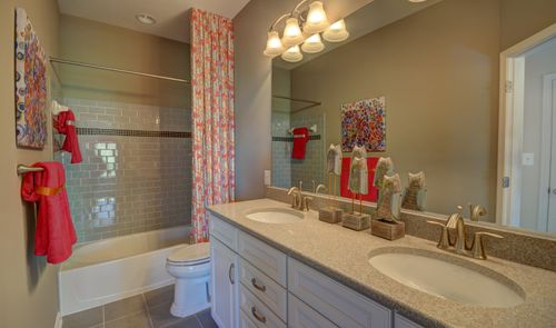 Bathroom-in-Delaware-at-The Estates at Cedar Lane-in-Middletown