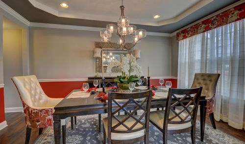 Dining-in-Dover-at-The Estates at Cedar Lane-in-Middletown