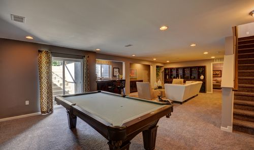 Recreation-Room-in-Dover-at-The Estates at Cedar Lane-in-Middletown