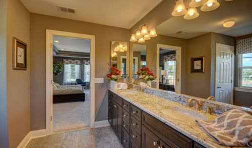 Bathroom-in-Dover-at-The Estates at Cedar Lane-in-Middletown