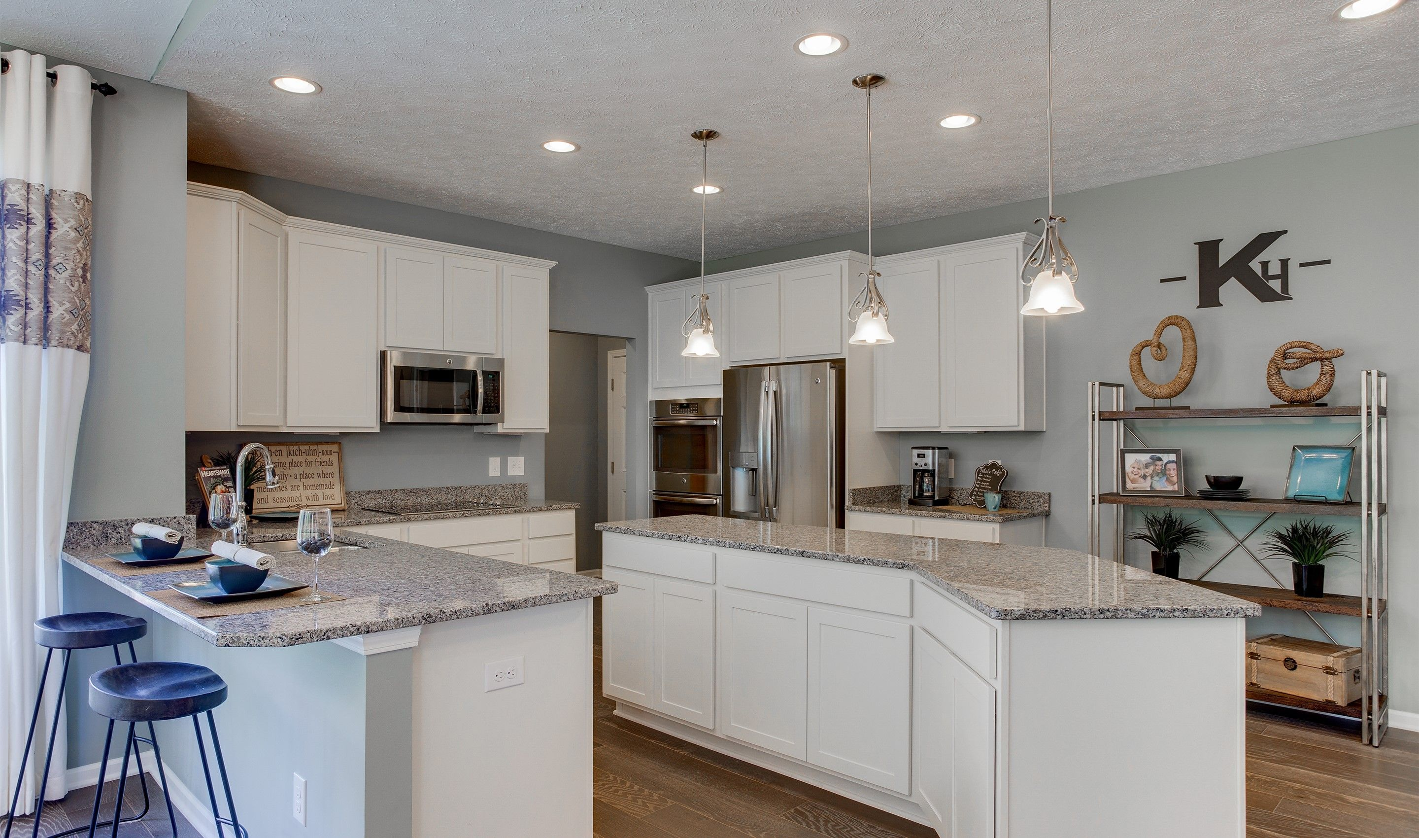 Kitchen-in-Anderson-at-Schady Reserve-in-Olmsted Township