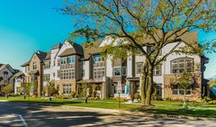 696 Parkside Court (Ontario)