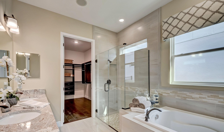 Bathroom-in-Saint Thomas-at-K. Hovnanian's® Four Seasons at Orlando-in-Kissimmee