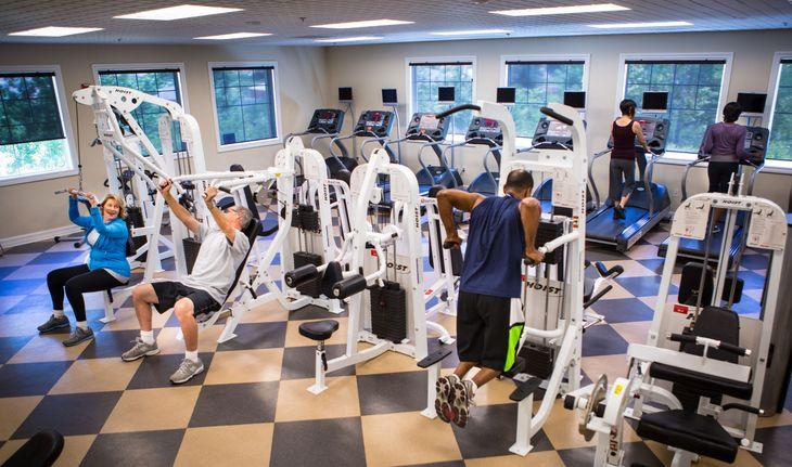 fitness-4-seasons-commAspot-CA