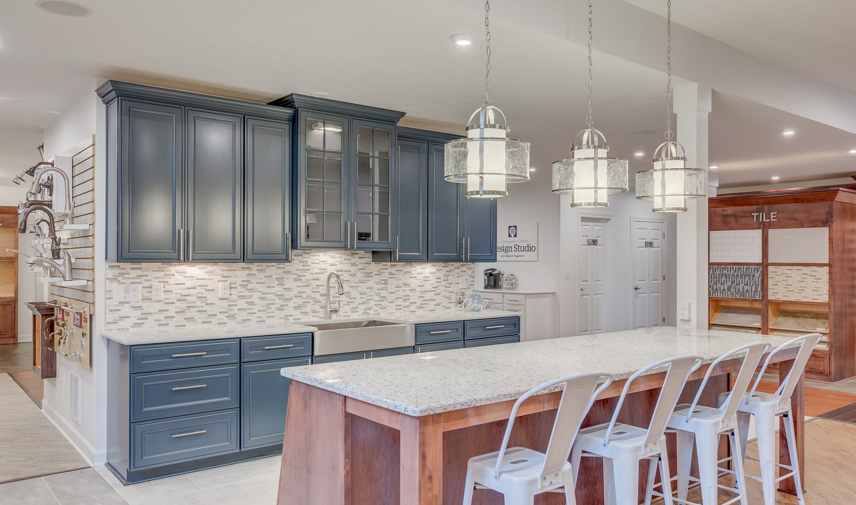 'Washington Design Studio' by BOYL-Canton Division-420990008 in Pittsburgh