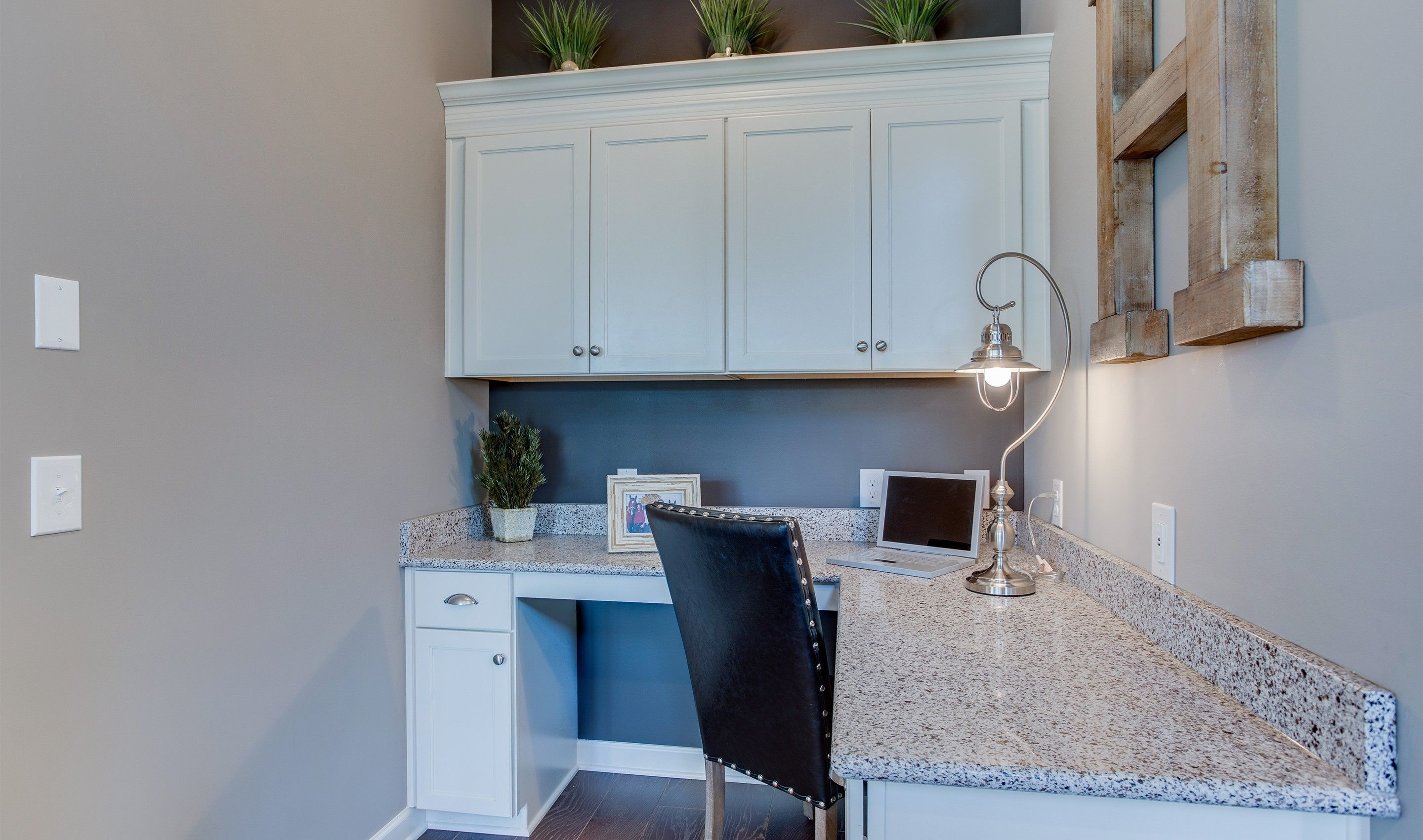 Living Area featured in the Dover By K. Hovnanian® Homes - Build on Your Lot