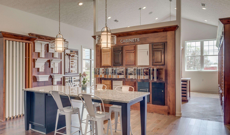 'Bowling Green Design Studio' by BOYL-Canton Division-420990002 in Toledo
