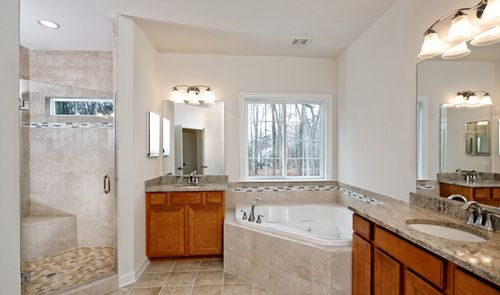 Bathroom-in-Manhattan-at-The Estates at Cedar Lane-in-Middletown