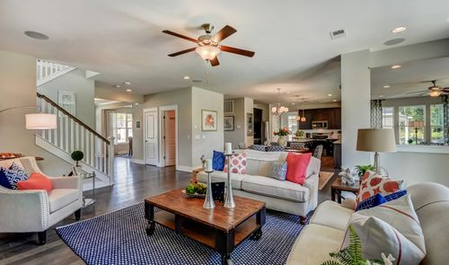 Greatroom-and-Dining-in-Jasper-at-Norton Place-in-Avon