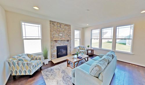Greatroom-and-Dining-in-Loren-at-Seabrook-in-Millsboro