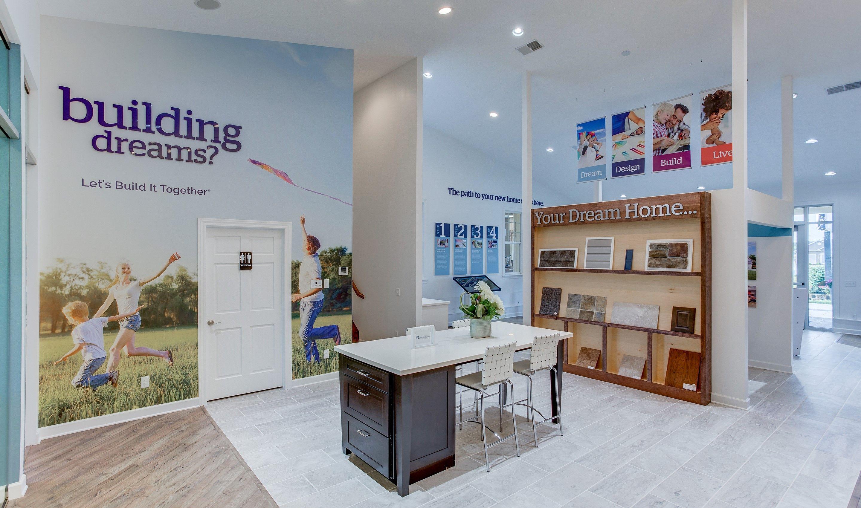 'Ashland Design Studio' by BOYL-Canton Division-420990001 in Mansfield