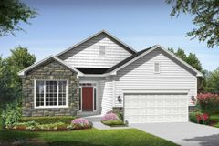 32141 Apple Ridge Run (Loren)