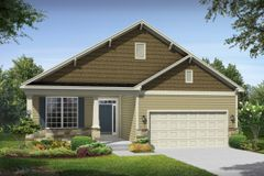 28081 Alderwood Loop (Loren)
