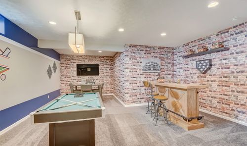 Recreation-Room-in-Waterford II-at-Asbury Pointe-in-Painesville