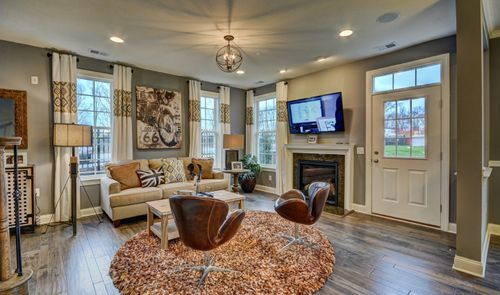 Greatroom-in-Norfolk II-at-Meadow Brook at Hillsborough-in-Hillsborough