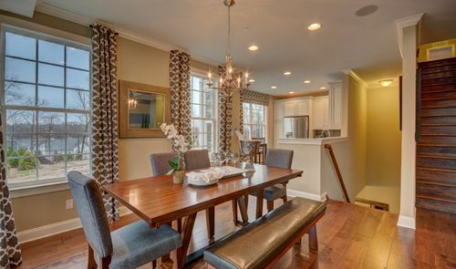 Dining-in-Yale II-at-Meadow Brook at Hillsborough-in-Hillsborough
