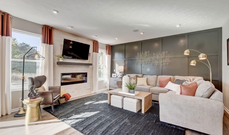 'Delaware Design Studio' by BOYL-Canton Division-420990004 in Columbus