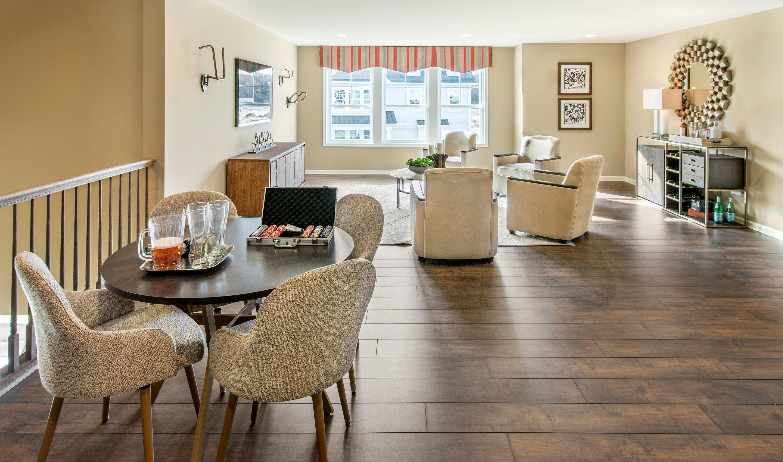 Breakfast-Room-in-Colby-at-Hilltop at Cedar Grove-in-Cedar Grove