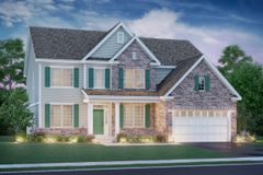 13001 Peppertree Drive (Blakely)