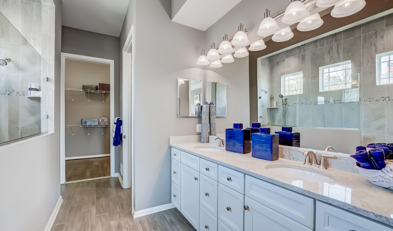 Bathroom featured in the Killarney I By K. Hovnanian's® Four Seasons in Wilmington-Newark, DE