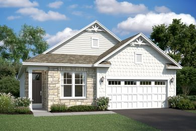 New Construction Homes & Plans in Queen Anne's County, MD ... on french eclectic home plans, gothic cottage home plans, quad level home plans, queen anne floor plans, greek revival home plans, eastlake home plans, one-bedroom cottage home plans, clayton home plans, edgewood home plans, queen anne cottage plans, saltbox home plans, creole cottage home plans, rustic home plans, back split home plans, modernist home plans, queen anne building plans, french second empire home plans, cordova home plans, washington home plans, tudor house plans,