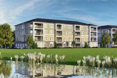 1143 Heron Nest Way (Chester - Condominium)