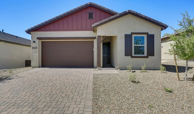 4254 Sawbuck Way (Alamar)