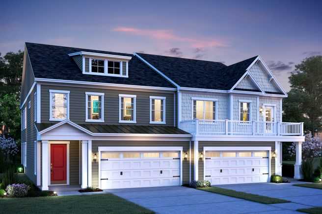 21421 Sweetwater Square (Seacoast)