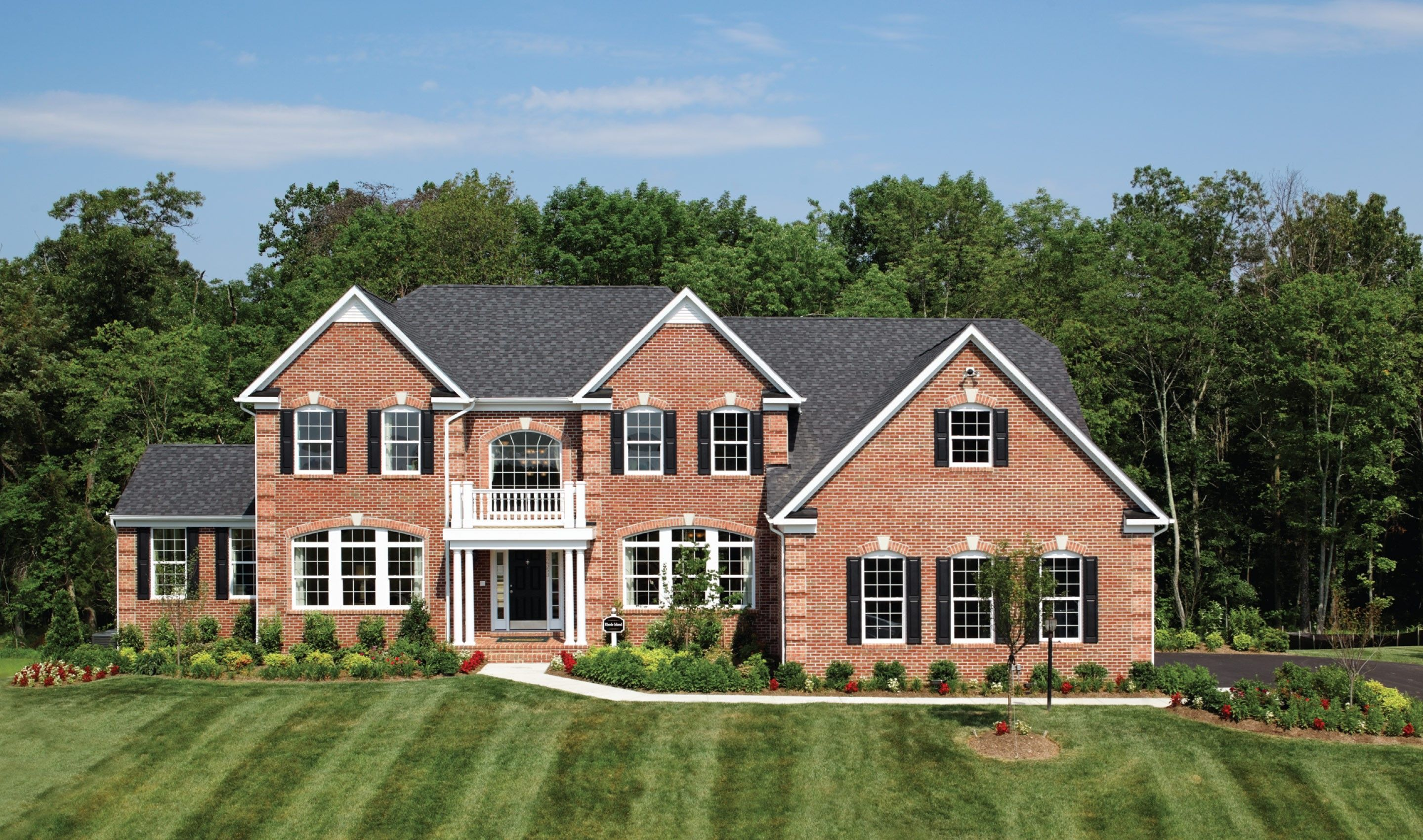 Summit Pointe in Middletown, DE :: New Homes by K ...