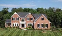 Summit Pointe by K. Hovnanian® Homes in Wilmington-Newark Delaware