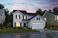 The Enclave at Forest Lakes by K. Hovnanian® Homes in Akron Ohio