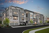 The Cove at Asbury Park by K. Hovnanian® Homes in Monmouth County New Jersey