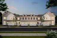 Enclave at Old Tappan by K. Hovnanian® Homes in Bergen County New Jersey