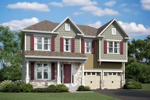 tomasen-ft-new-homes-at-eden-terrace-in-maryland