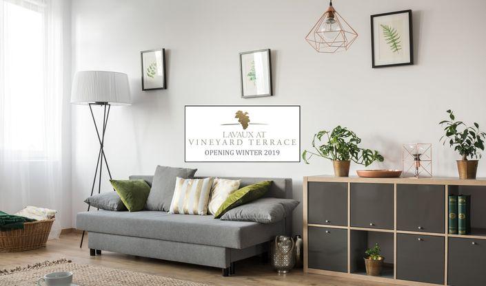 lavaux-at-vineyard-terrace-2880-title