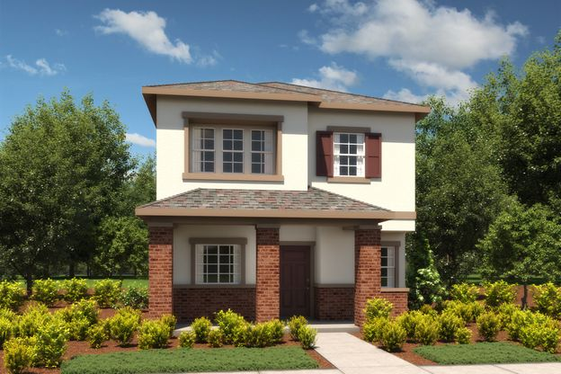 2225 tobago c neo traditional new homes aspire at stones throw-elev