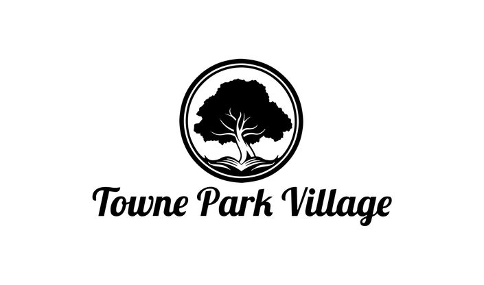 towne-park-village-houston