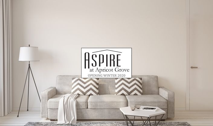 aspire-at-apricot-grove-2880-title