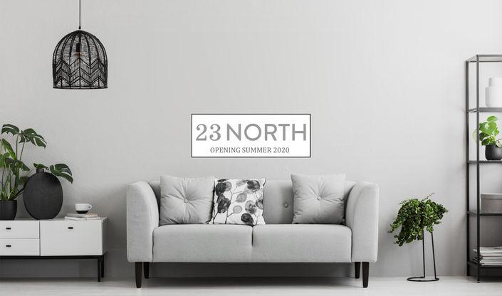 23-North-2880-title