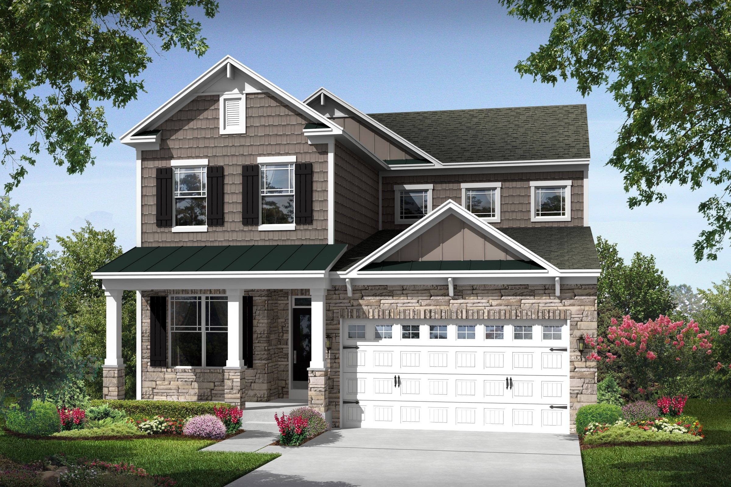 Search bethany beach new homes find new construction in for Find a home builder